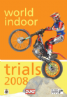 World Indoor Trials Championships 2008 DVD